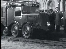 euromaster pneu