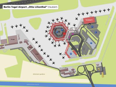 hangar métallique occasion a vendre