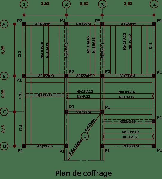 hangar metallique prix