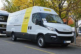 iveco benne d occasion
