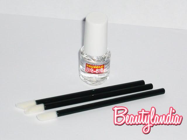 kit mini pelle
