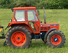 le bon coin agricole
