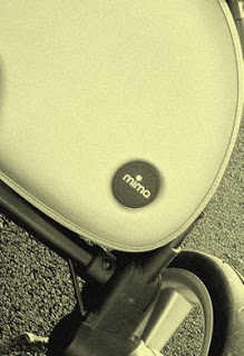 le bon coin pneus