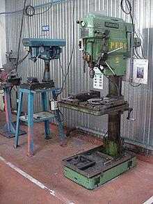 machine a bois occasion particulier