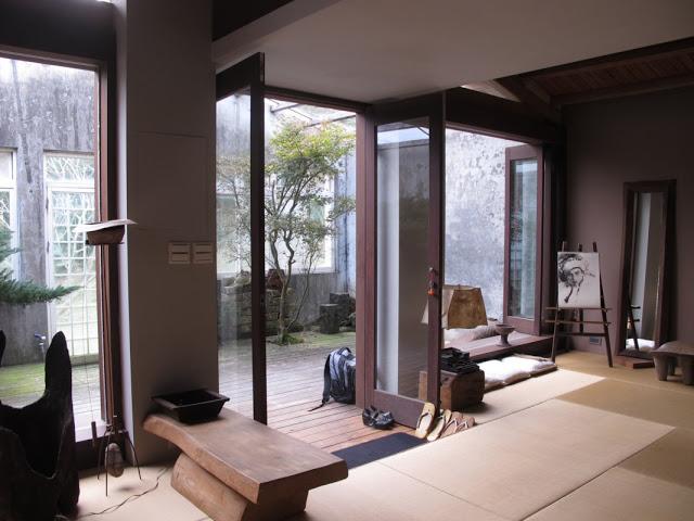 maison a 80 000 euros