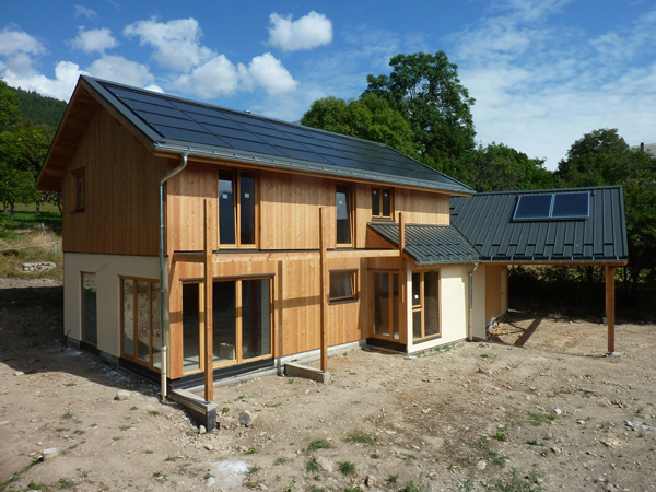 maison ossature bois prix la biomasse notre energie. Black Bedroom Furniture Sets. Home Design Ideas