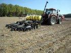 materiel d'agriculture