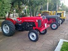 mini tracteur kubota a donner