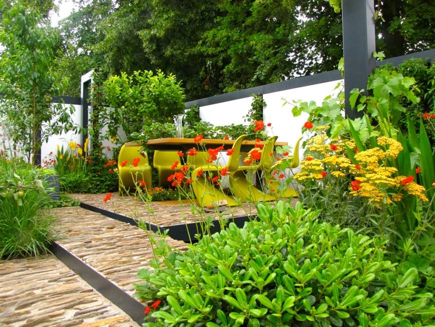 pergolas pour terrasse