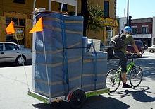 transport materiel agricole