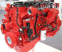 turbo pour tracteur agricole fendt