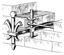 batiment charpente bois