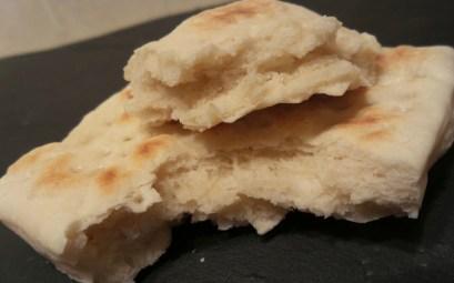 machine a pâte fraîche italienne