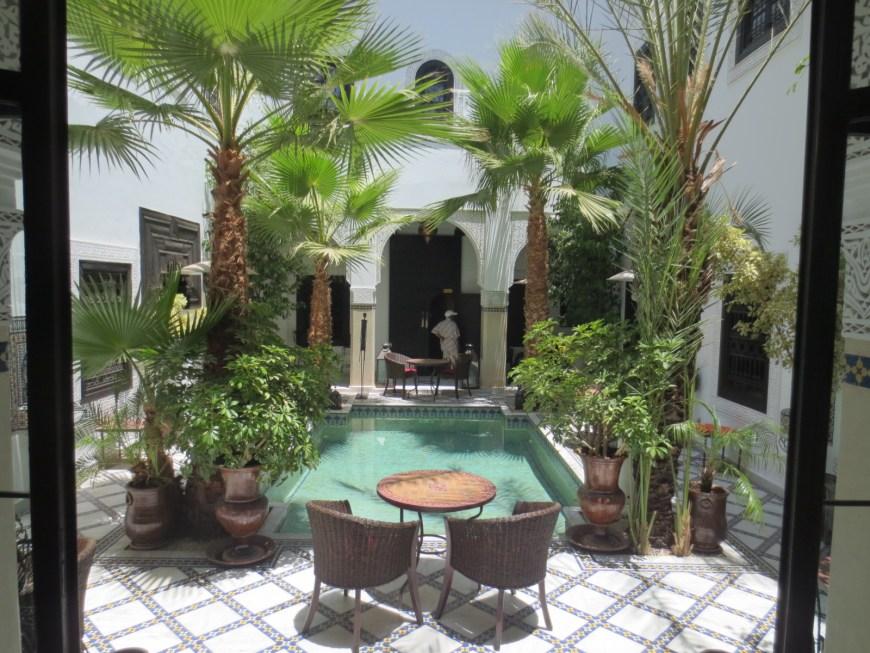 plan de belle villa gratuit