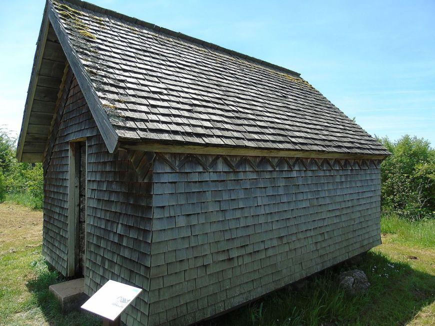 maison bois tarif modèle