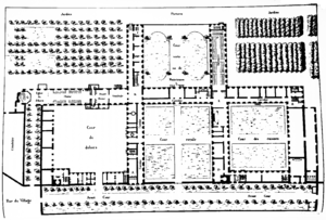 plan de maison complet gratuit pdf