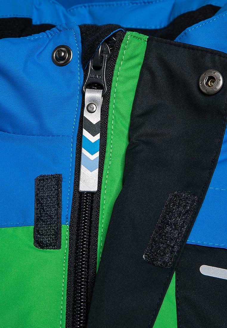 intersport textile homme