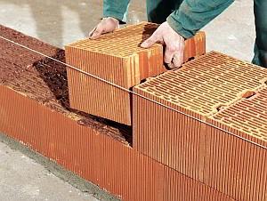 maison ossature bois autoconstruction