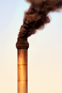Deutschlands dreckige Kohlekraftwerke | Energieblogger