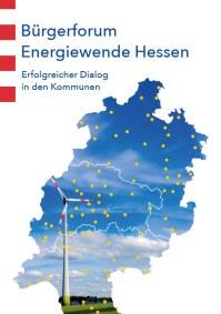https://i0.wp.com/www.energieland.hessen.de/pdf/bfeh_1.jpg?resize=199%2C283