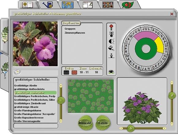 gartenplanung app - boisholz, Terrassen ideen
