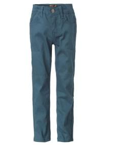 Παντελόνι ελαστικό ύφασμα καμβάς
