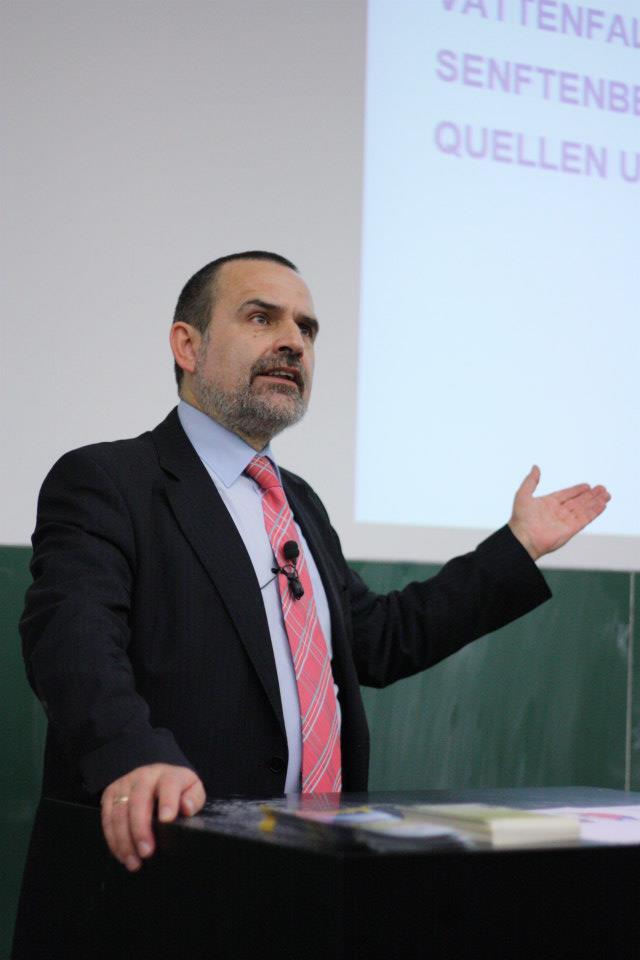Wolfgang Neldner
