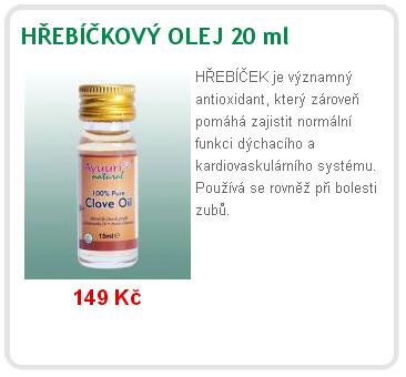 h%C5%99eb%C3%AD%C4%8Dek - Hřebíčkový olej a jeho přínos pro naše zdraví (1)