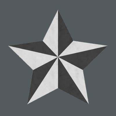 151031znaky hvězdice - Vyspělé starověké civilizace stále žijí pod zemí!