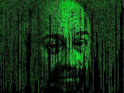 matrix 724496 1280 - Žijeme v hologramu stvořeném mimozemšťany?