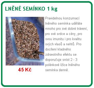ln%C4%9Bn%C3%A9 - Jednoduchý recept na nakládané tofu
