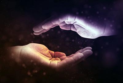 eko03 - Návrh nové ekonomiky: Peníze jako energie