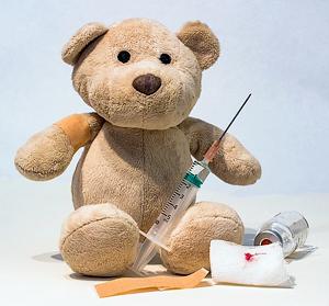 o%C4%8Dkov%C3%A1n%C3%AD02 - Někteří lékaři by zrušili povinné očkování