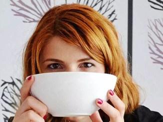 Jak často jíst? Který odborník má pravdu?