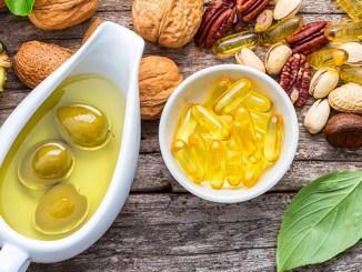 Zdravé tuky a nezdravé tuky: Jaký je mezi nimi rozdíl?