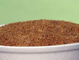 45c76ab1580f5847527bd27b425e1343 - Cukr, který sladí a také chrání před cukrovkou