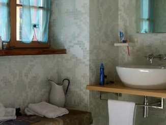 6c491bb08e5aa2f948fd4319abf3344b - Vyumělkovaná koupelna blokuje životní energii