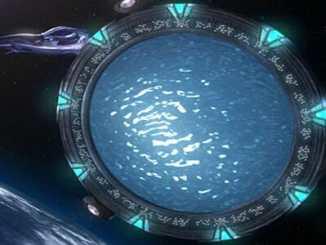 5ca6ca6f00d075c11548d1b4c3ad34f9 - Seriál Stargate odpovídá realitě, tvrdí informátor