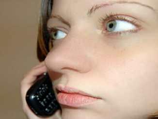 9462925ecf2421e99b5e8dac65215077 - Jak mobilní telefony ohrožují vaše zdraví (1)