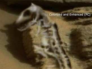 715d1fc45b05cc2a5f9148d23568c7c1 - Voda na Marsu? A co třeba prehistorická bestie?