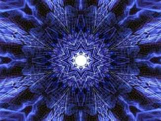 c22b2e11278c3368591c8593323a931a - Kosmické odhalení: Elektrické Slunce (2)