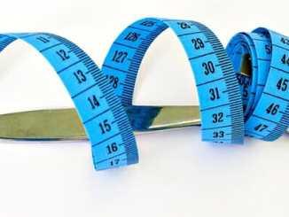 dc8e0ca808fe70b0f2c95558d19ff365 - Chcete zhubnout nastálo? Přeprogramujte mysl