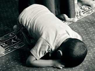 5d304cf2d96b6c2483ba5600d0d5bd89 - Posmrtný život muslimů: slast nebo peklo