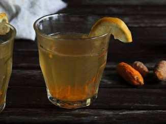 51d6e871af9be5493b4316fe6f1d8ee5 - Kurkumová limonáda, ideální proti depresi