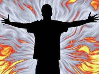 6fcb3eface66825f3931ba04f5e07b1c - Arkturiáni oplývají velkou zásobou energie