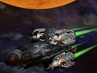 """98271acbc03727de9facb7eb4a809169 - Vědci: """"Nemožný"""" bezpalivový motor funguje"""