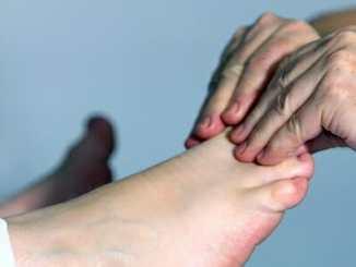 1a4d8ed0f285488b114d4c06c1092814 - Apolóňané mají často léčitelské schopnosti