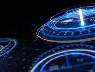 6a55229280587ce0b1c0b5c16820741d - Žijeme v hologramu stvořeném mimozemšťany?