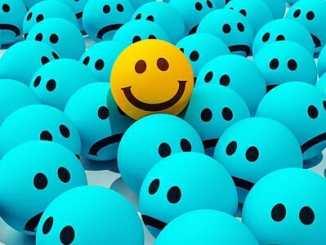 eb0fd4d791584a7d32bfb52fccf7eba1 - Jak si pozitivně naprogramovat vlastní život