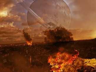 10 proroctví, o kterých jste možná nevěděli - 2